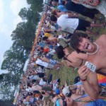 Bonnaroo-Crowd
