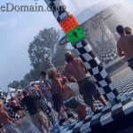 Bonnaroo-fountain