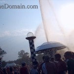 Bonnaroo-fountain-2
