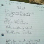 Upbeat-Songwriting-in-West-Chester-PA (1)