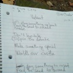 Upbeat-Songwriting-in-West-Chester-PA (5)