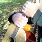 Ever-Heart-Songwriting-at-Everhart-Park (14)
