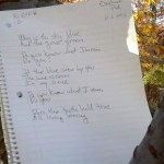 Ever-Heart-Songwriting-at-Everhart-Park (15)