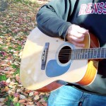 Ever-Heart-Songwriting-at-Everhart-Park (17)