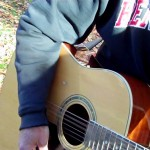Ever-Heart-Songwriting-at-Everhart-Park (24)