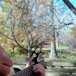 Ever-Heart-Songwriting-at-Everhart-Park (5)