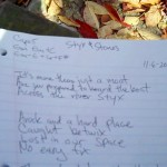 Ever-Heart-Songwriting-at-Everhart-Park (8)